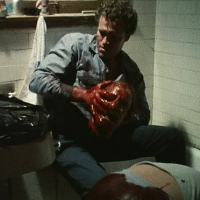 Henry: Portrait of a Serial Killer (1986) [REVIEW]