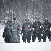 Død Snø (Dead Snow) (2009) [REVIEW]