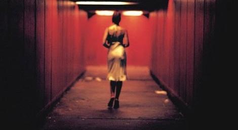 irreversible rape scene tunnel monica belucci