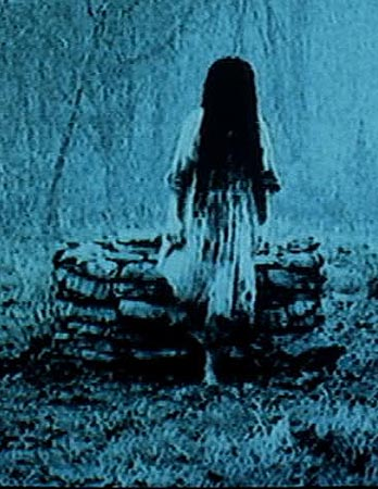 a paper on japanese horror as popular fodder for american remakes I spit on your horror movie remakes – msnbc 2005 opinion piece on horror remakes  horror is japanese horror fiction in popular.