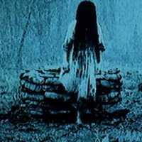 The Ring (2002) [REVIEW]