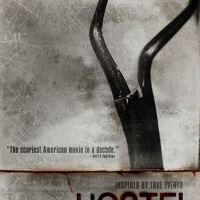 Hostel (2005) [REVIEW]