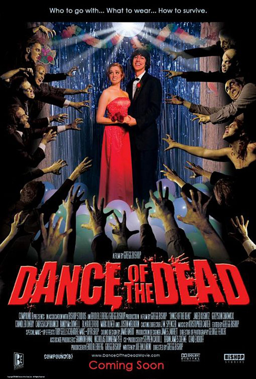 [Image: dance-of-the-dead-poster-2008.jpg]