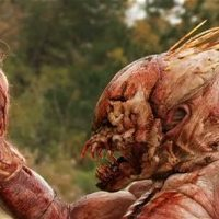 Feast III: The Happy Finish (2009) [REVIEW]