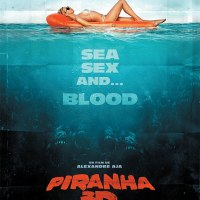 Piranha 3D (2010) [REVIEW]