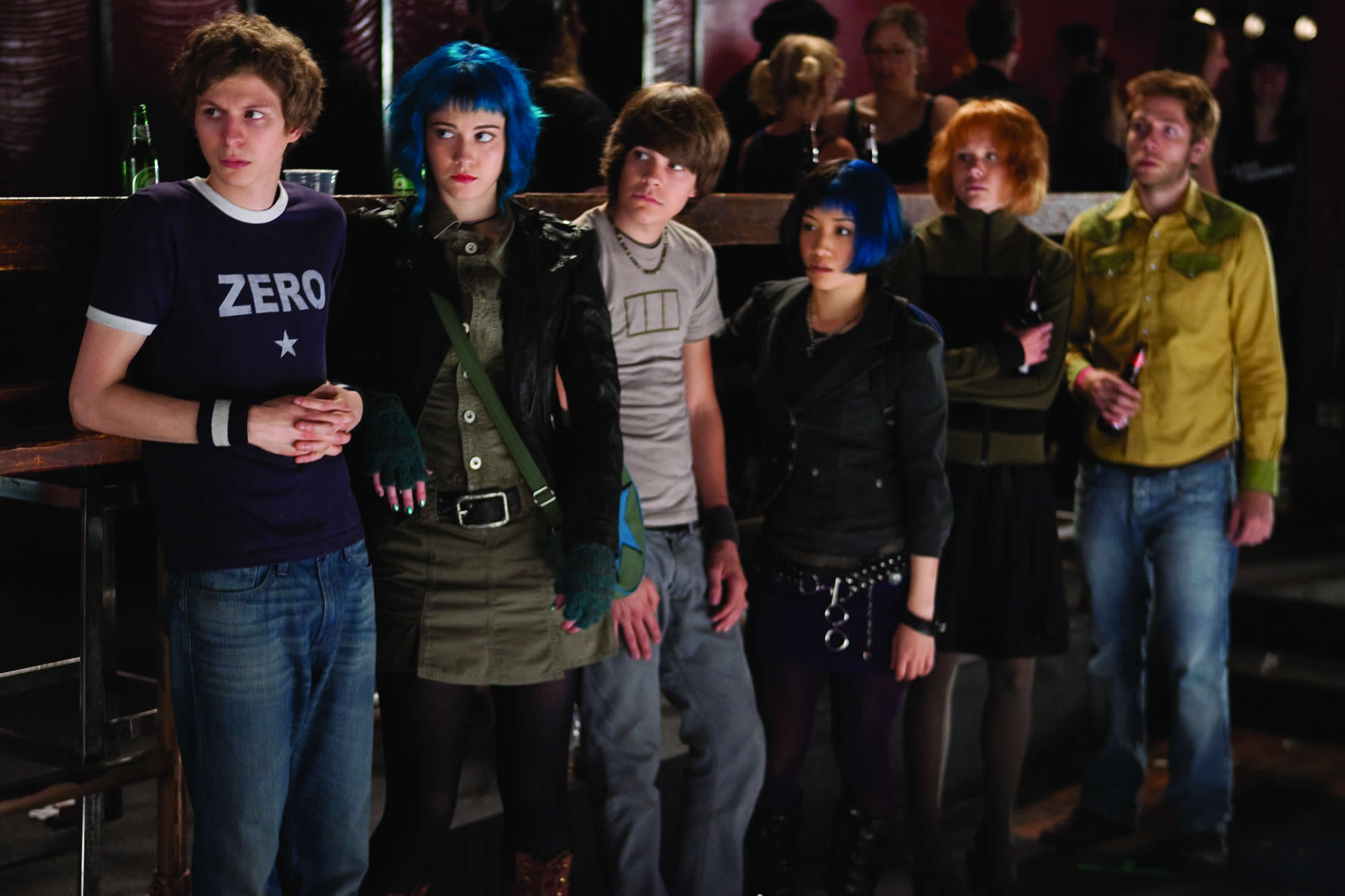 scott-pilgrim-vs-the-world-michael-cera-smashing-pumpkins.jpg (2048×1365)