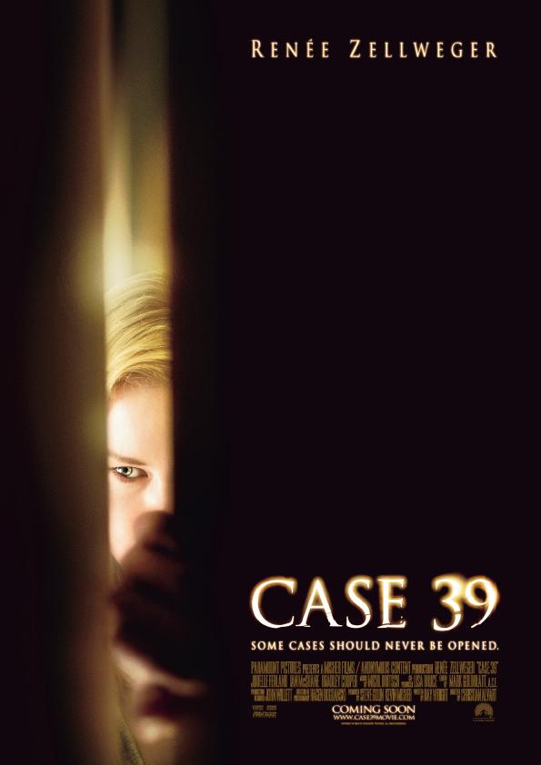 case 39
