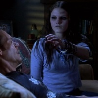 Stir of Echoes (1999) [REVIEW]