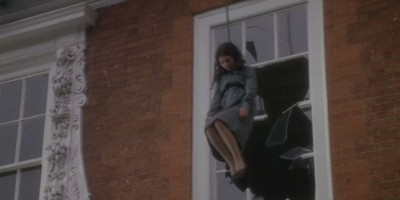 the omen nurse hanging noose 1976