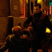 Punisher: War Zone (2008) [REVIEW]
