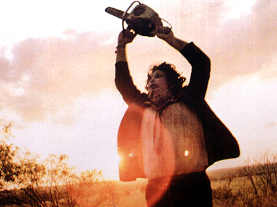 http://thewolfmancometh.files.wordpress.com/2010/10/texas-chain-saw-massacre-leatherface-dancing-tie.jpg