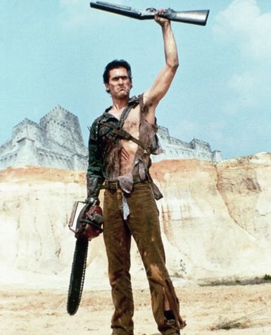 http://thewolfmancometh.files.wordpress.com/2010/11/bruce-campbell-army-of-darkness-chainsaw-boomstick.jpg