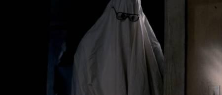 halloween movie michael myers ghost sheet