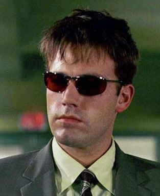 daredevil ben affleck matt murdock sunglasses