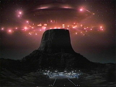 close encounters of the third kind 1977 review the