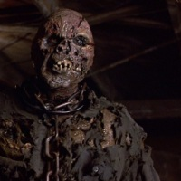 Friday the 13th Part VII: The New Blood (1988) [REVIEW]