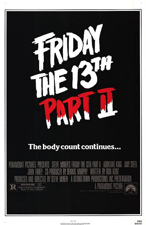 friday-the-13th-part-2-poster.jpg