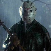 Jason Lives: Friday the 13th Part VI (1986) [REVIEW]