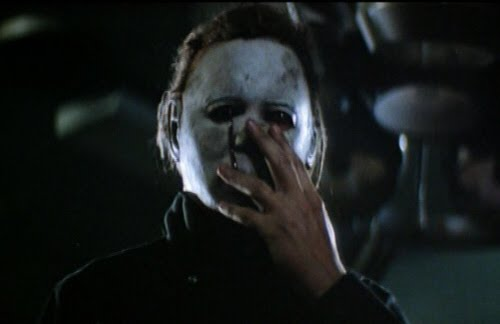 The 'Halloween' Franchise Ranked From the Worst to Best Slash ...