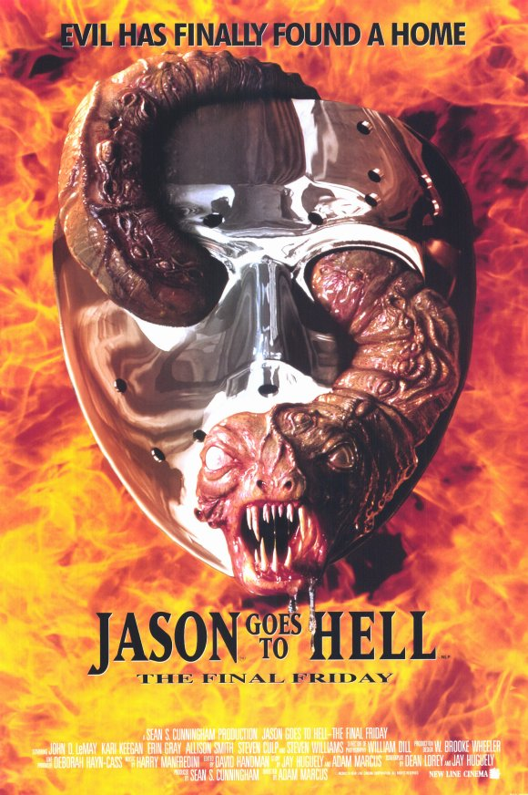 jason-goes-to-hell-the-final-friday-part-9-ix-movie-poster.jpg