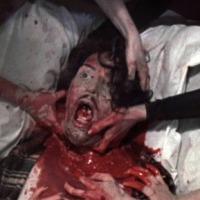 Maniac (1980) [REVIEW]