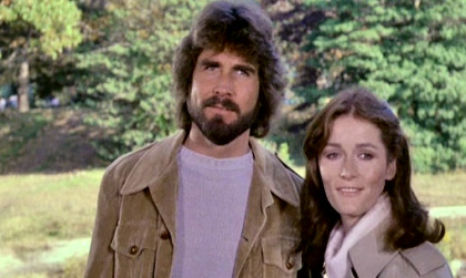 The amityville horror 1979 review the wolfman cometh for Amityville la maison du diable film