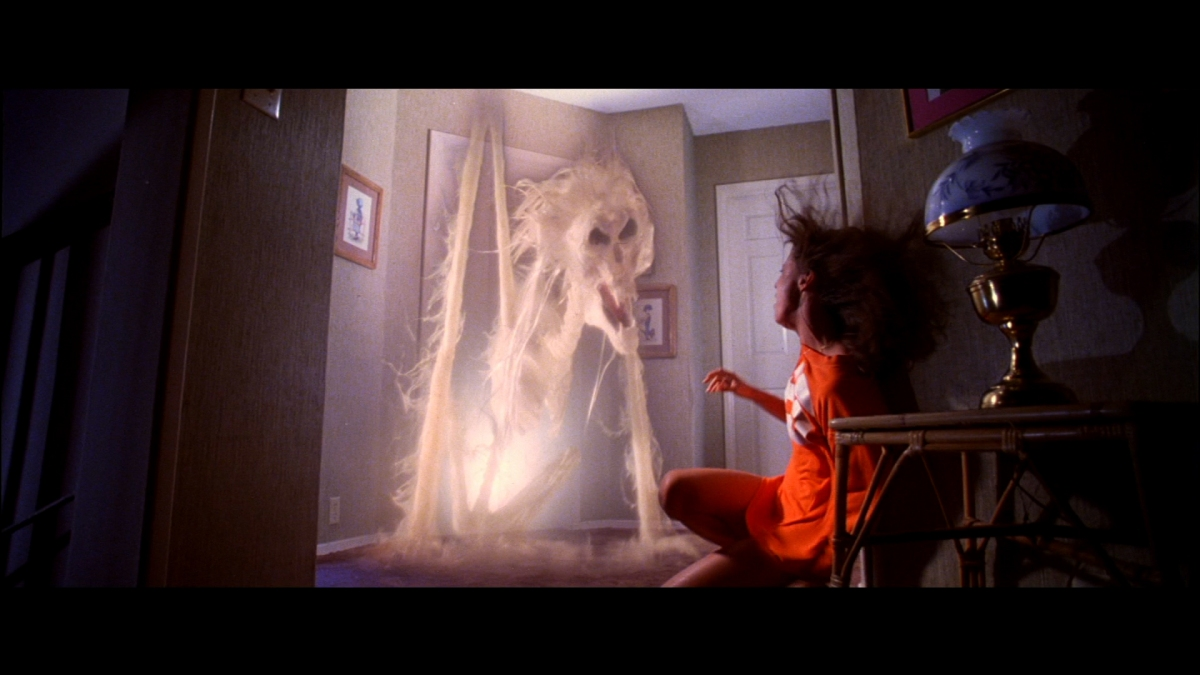 Poltergeist 1982 Stream German