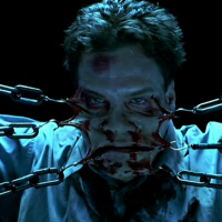 Hellraiser: Inferno (2000) [REVIEW]