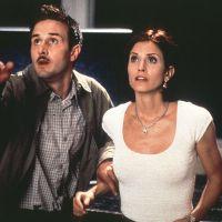 Scream 2 (1997) [REVIEW]