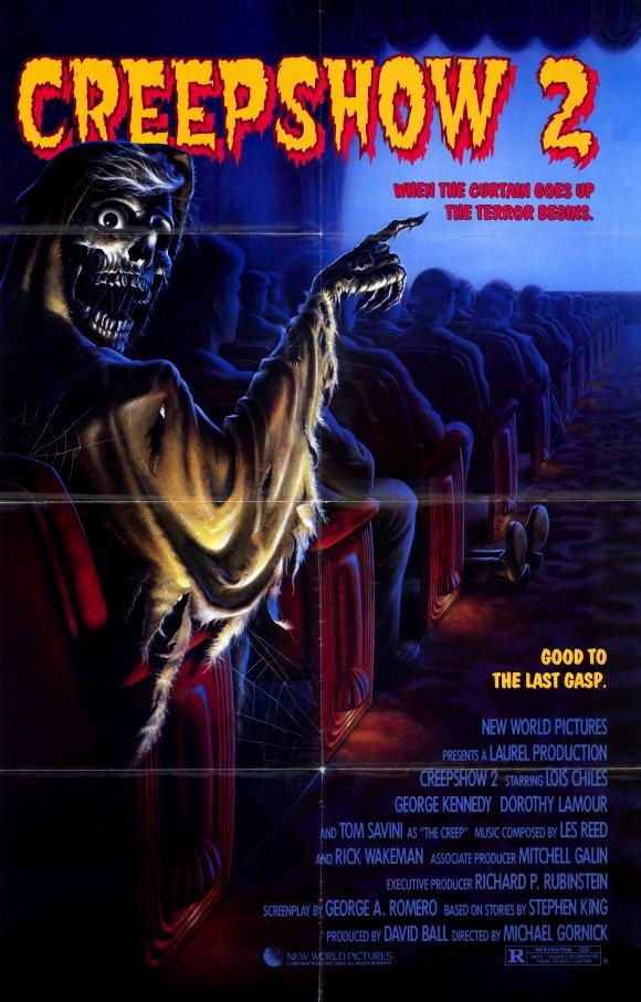 https://thewolfmancometh.files.wordpress.com/2011/05/creepshow-2-movie-poster-romero-savini.jpg