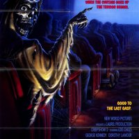 Creepshow 2 (1987) [REVIEW]