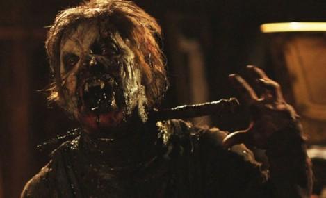 stake land vampire movie 2010