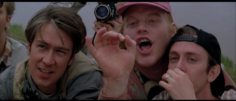 twister-movie-alan-ruck-philip-seymour-h
