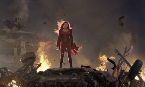 x men 3 the last stand jean grey phoenix famke janssen