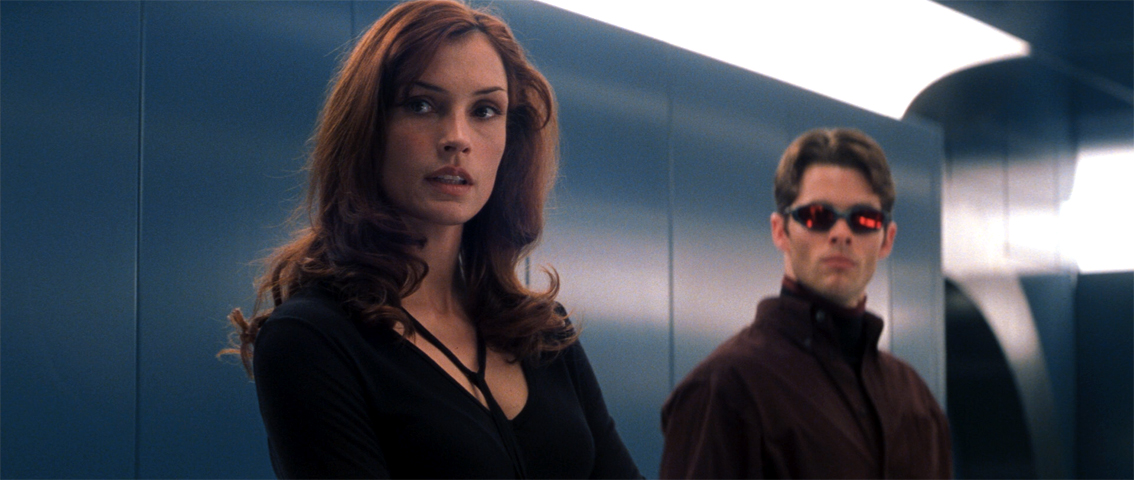 x men movie jean grey - photo #6