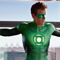 Green Lantern (2011) [REVIEW]