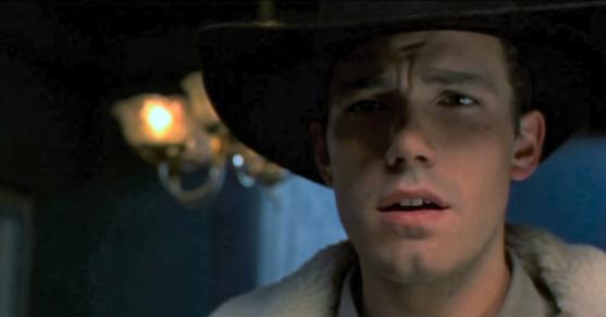 Image result for phantoms 1998