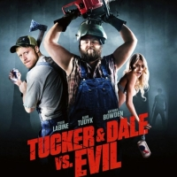 Tucker & Dale vs. Evil (2010) [REVIEW]