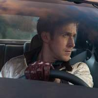 Drive (2011) [REVIEW]