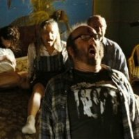 The Devil's Rejects (2005) [REVIEW]