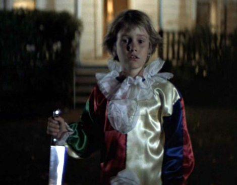 halloween movie john carpenter original 1978