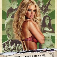 Zombie Strippers! (2008) [REVIEW]