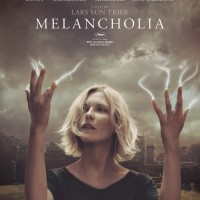 Melancholia (2011) [REVIEW]