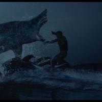Shark Night 3D (2011) [REVIEW]
