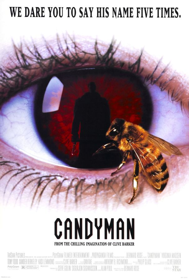 https://thewolfmancometh.files.wordpress.com/2012/07/candyman-movie-poster-tony-todd-virgina-madsen.jpg?w=607&h=902