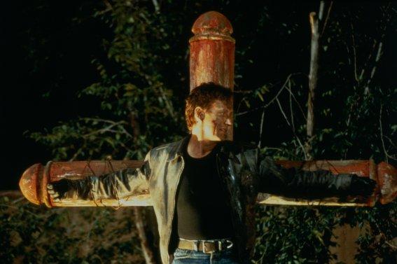 Image result for john carpenter's vampires 1998