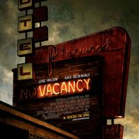 Vacancy (2007) [REVIEW]