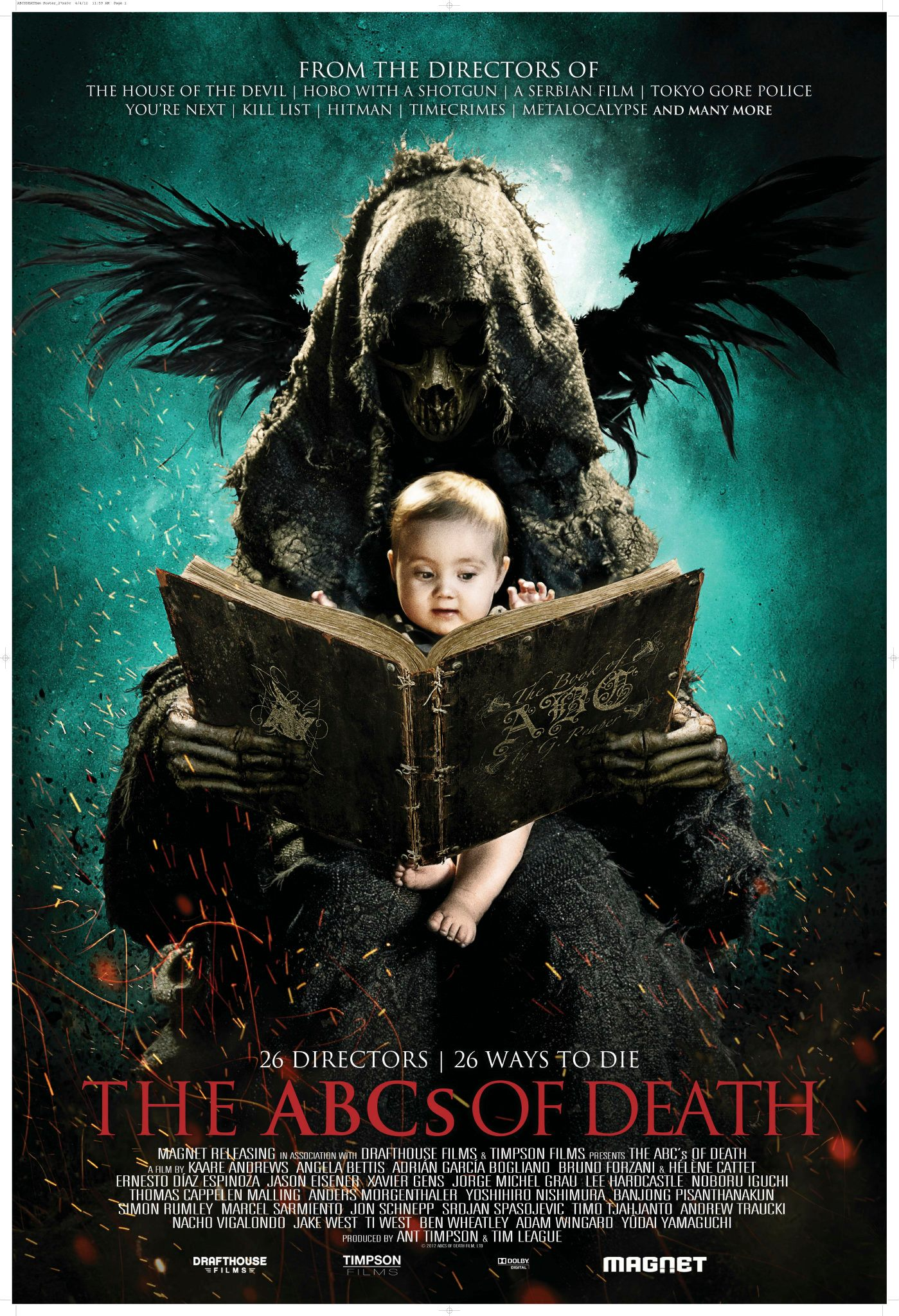 http://thewolfmancometh.files.wordpress.com/2012/10/abcs-of-death-poster-drafthouse-films-grim-reaper.jpg