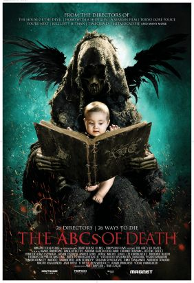 abcs of death poster drafthouse films grim reaper