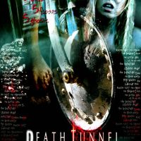 Death Tunnel (2005) [REVIEW]